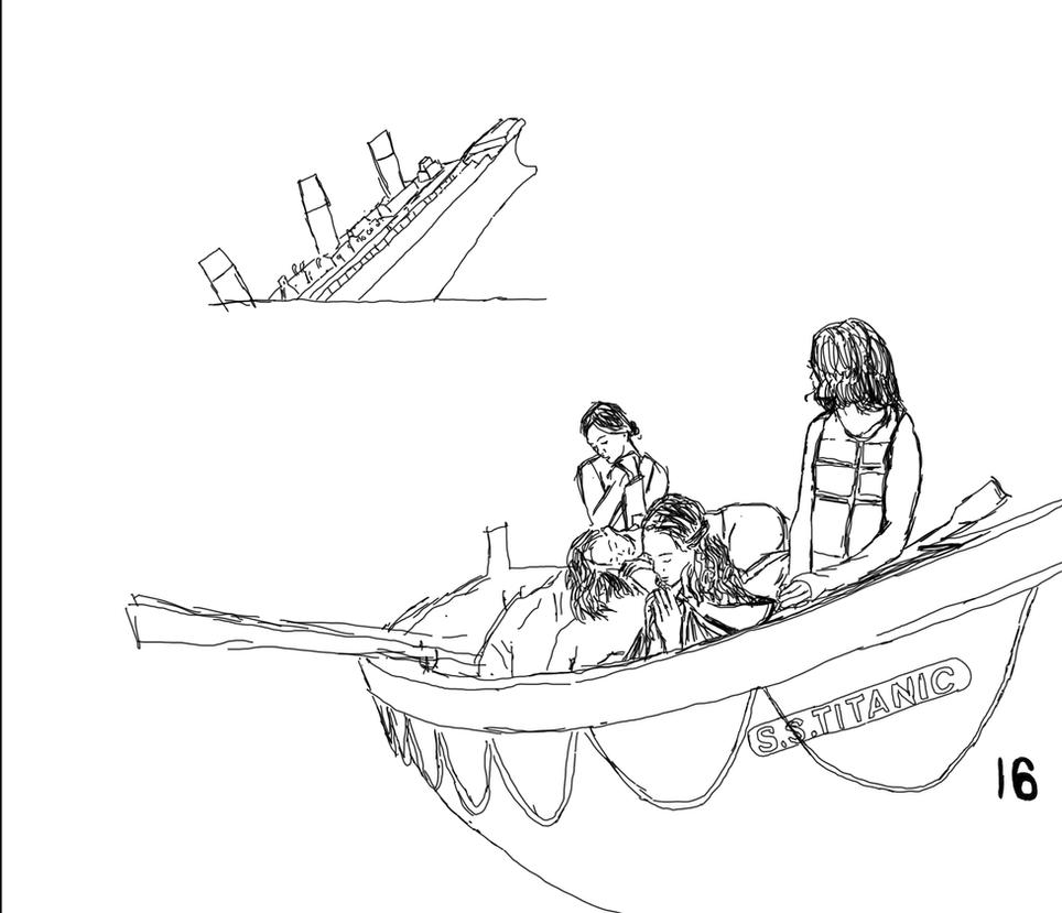 u s coast guard ships coloring pages - photo #35