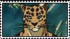 Guin Saga's Guin Stamp by nednilclan