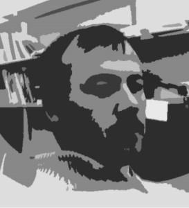Zakharii's Profile Picture