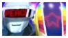 Daft Punk Anime Stamp by Chrno-chan