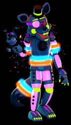 Lightxy Full body by Aqualish007