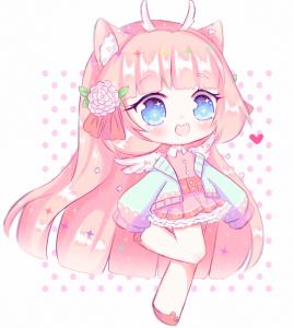 LilaBun's Profile Picture
