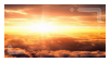 |STAMP| Sunset by Volatile--Designs