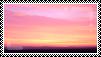 dawn - stamp