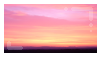 |STAMP| Dawn by Volatile--Designs