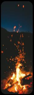 |DECOR| Fire by Volatile--Designs