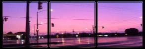 https://images-wixmp-ed30a86b8c4ca887773594c2.wixmp.com/f/3a77cd20-9738-47d6-8f9f-df872d2ac2b1/dall41z-eb748532-1c81-4fd9-93aa-7fef814ae2a9.png?token=eyJ0eXAiOiJKV1QiLCJhbGciOiJIUzI1NiJ9.eyJzdWIiOiJ1cm46YXBwOiIsImlzcyI6InVybjphcHA6Iiwib2JqIjpbW3sicGF0aCI6IlwvZlwvM2E3N2NkMjAtOTczOC00N2Q2LThmOWYtZGY4NzJkMmFjMmIxXC9kYWxsNDF6LWViNzQ4NTMyLTFjODEtNGZkOS05M2FhLTdmZWY4MTRhZTJhOS5wbmcifV1dLCJhdWQiOlsidXJuOnNlcnZpY2U6ZmlsZS5kb3dubG9hZCJdfQ.iL0o_d-XRUh1RRqxRb18DgfPjjIUo9y--hjrxzUMhyA