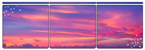 |DECOR| More Sunset by Volatile--Designs
