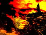 The Apocalypse by IamAgine