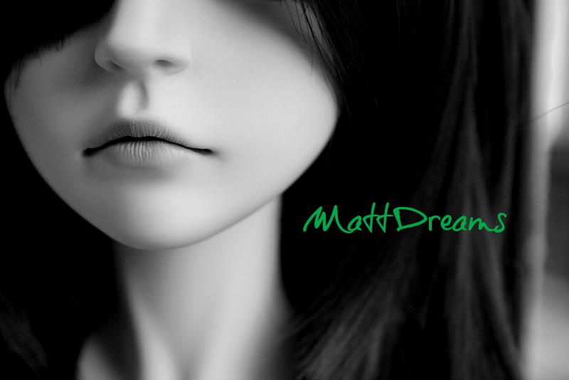 MattDreams's Profile Picture