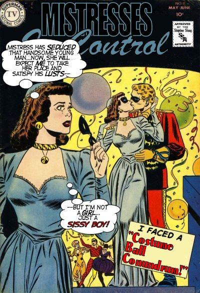 Сисси комиксы 24757 фотография