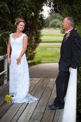 Hanna Wedding 3 by hartless