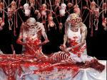 gore by gabzo-the-great