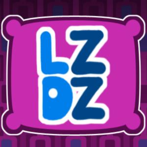 LazyDayzGamez's Profile Picture