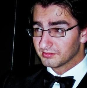zevensoft's Profile Picture