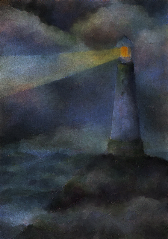 http://fc01.deviantart.net/fs71/f/2012/130/c/2/ray_bradbury___the_fog_horn___by_bziza-d4zaob1.jpg