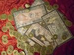 Requiem Money