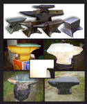 Larp Anvil - How to