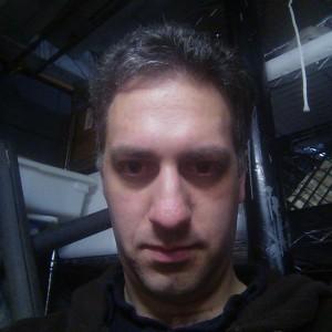 MortalMagus's Profile Picture