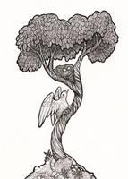 Nesting by Bit-sinna