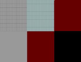 Plaid pattern by coder-design