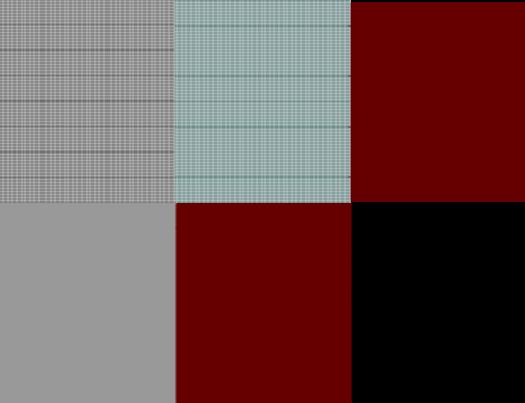 Plaid pattern by coder-design on DeviantArt: coder-design.deviantart.com/art/plaid-pattern-266365671