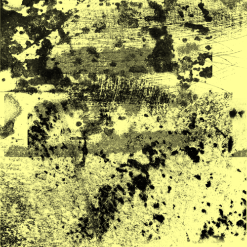 grunge brush by coder-design