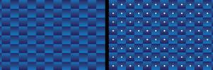 Pattern by coder-design