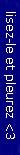 Author Tag V.02 by kimphantom94