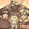 Team 7 icon by kimphantom94