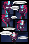 -The Storm Kingdom- Issue #1 Page #10