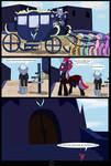 -The Storm Kingdom- Issue #2 Page #5