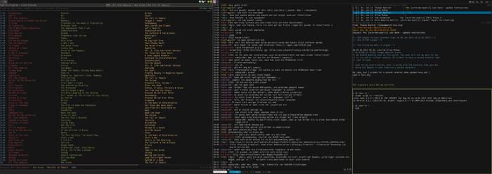 Desktop - June 2013