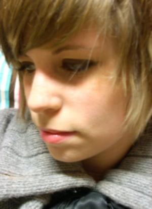 Cotovatre's Profile Picture