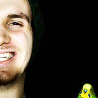 Smile by David-TTG