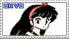 Ukyo Stamp by TuxedoMoroboshi