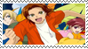 Digimon Savers Stamp by TuxedoMoroboshi
