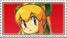 Roll Stamp by TuxedoMoroboshi