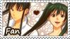 KanLina Stamp2 by KanLina-FC