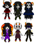 fantroll adopts! [ CLOSED ]