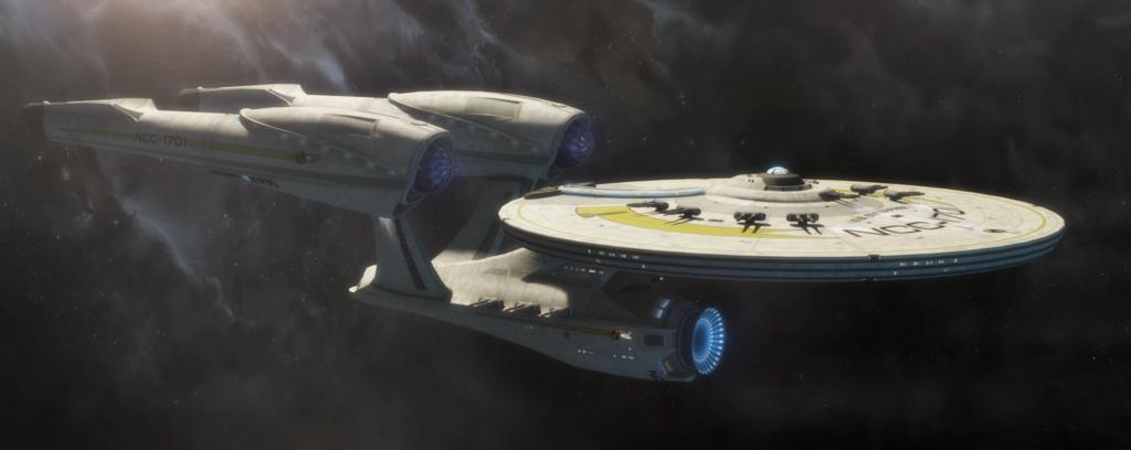 Pride of the Empire by RedvsBlue21