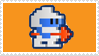 Dig Dug by BVOutlaw
