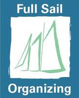 Full Sail Organizing Logo 1 by mac1388