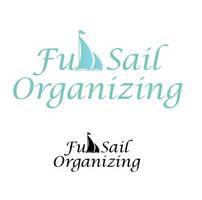 Full Sail Organizing Logo 2 by mac1388