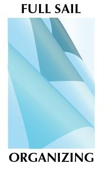 Full Sail Organizing Logo 3 by mac1388