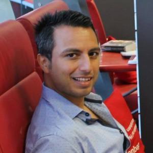 yalinalpay's Profile Picture