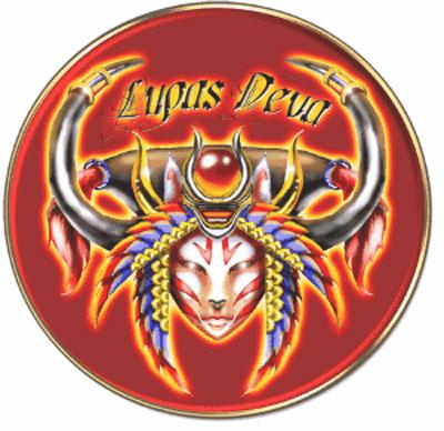 Lupas-Deva's Profile Picture