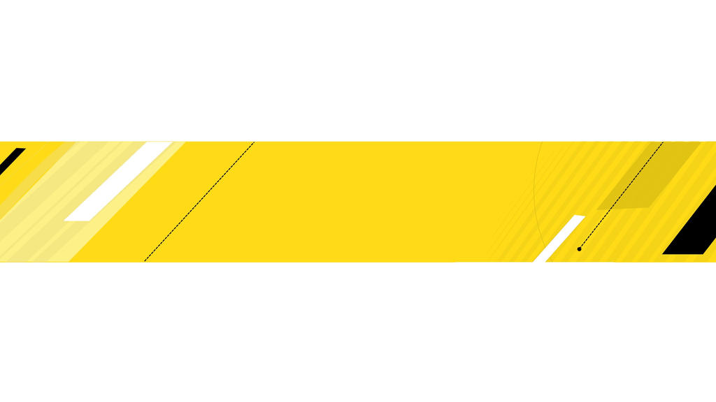 FIFA 17 CHANNEL ART TEMPLATE DOWNLOAD by Timtimio on DeviantArt
