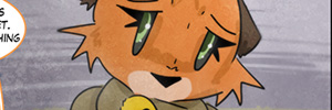 Memory's Threads Preview Page 246 by TiredOrangeCat