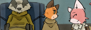 Memory's Threads Preview Page 254 by TiredOrangeCat